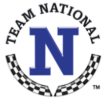 team national scam