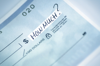 check overpayment scams