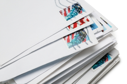 envelope stuffing scam