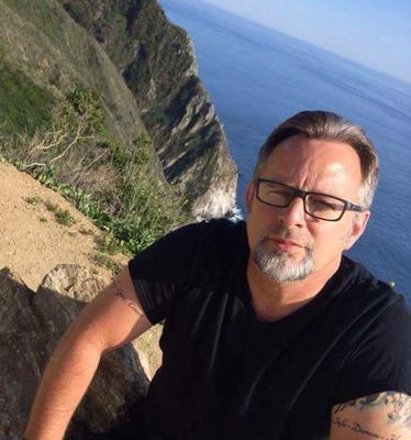 Craigslist Car Scam Son Died