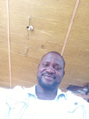 Of scammers photos nigerian male More photos