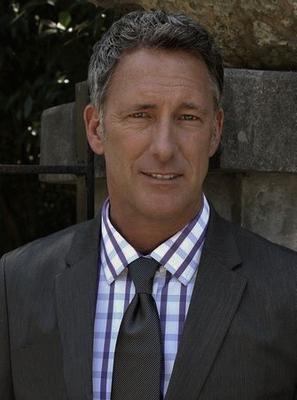 Wayne Walters