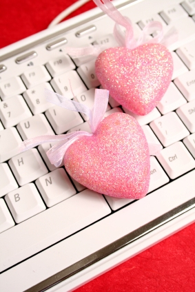 internet romance scams