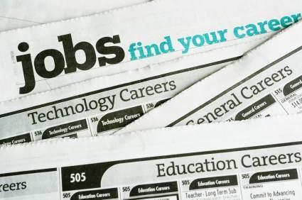 Primerica job scams
