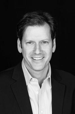 David J. Harris
