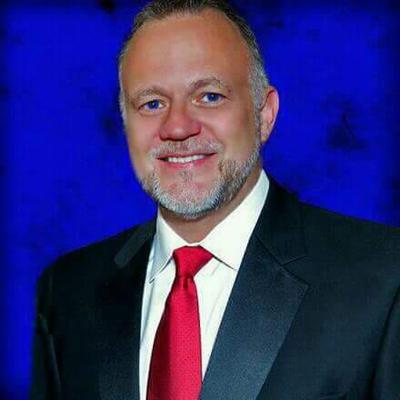 Keith C Rookard