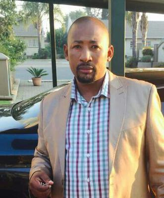 best badoo dating south african