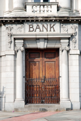 bank scams