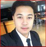 Jimmy Shun
