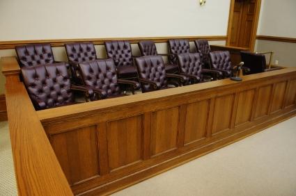 jury duty scam