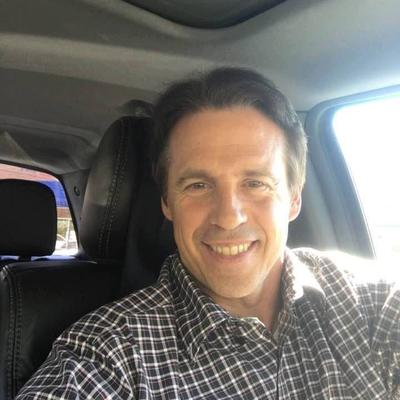 Dating scammers ray engineer texas