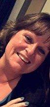 Me - Sharon Henson
